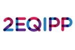 2EQIPP Ltd