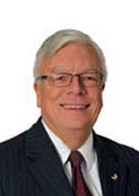 Alan Coppin