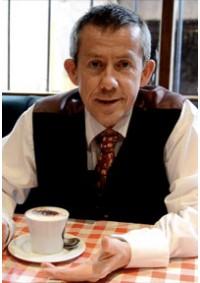 Andy Ferguson