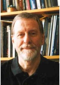 Prof. David Lester