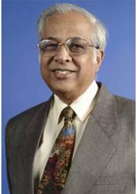 Prof. Gopal K Kanji