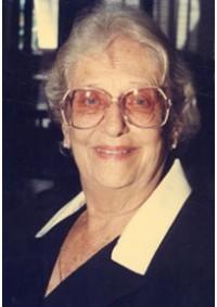 Janet Jagan