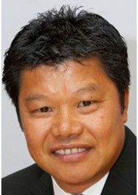 Kwai Yu