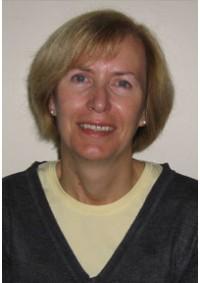 Lynne Macedo