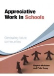 Appreciative Work in Schools