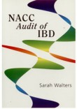 CC Audit of Inflammatory Bowel Disease