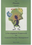 A Development Framework for Practice Management Development