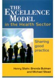 The Excellence Model in the Health Sector