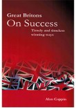 Great Britons on Success