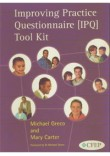 IPQ Toolkit (Improving Practice Questionnaire): A Tool Kit for General Practice
