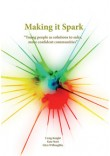 Making it Spark