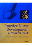 Practice Nurse Development: A Resource Pack