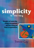 Simplicity is the Key: A Book that you Can Put Down