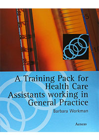 A Training Pack for HCAs working in General Practice